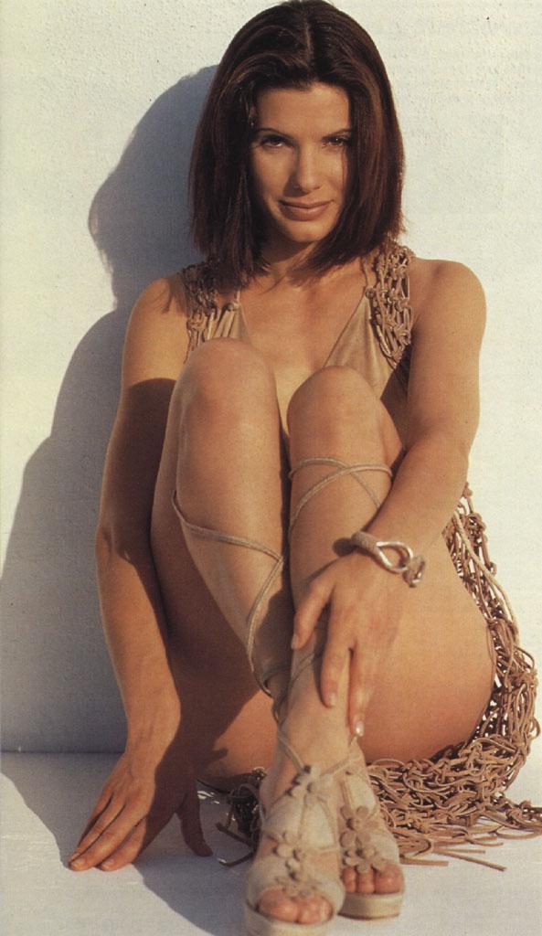 Vanessa hudgens nude spread