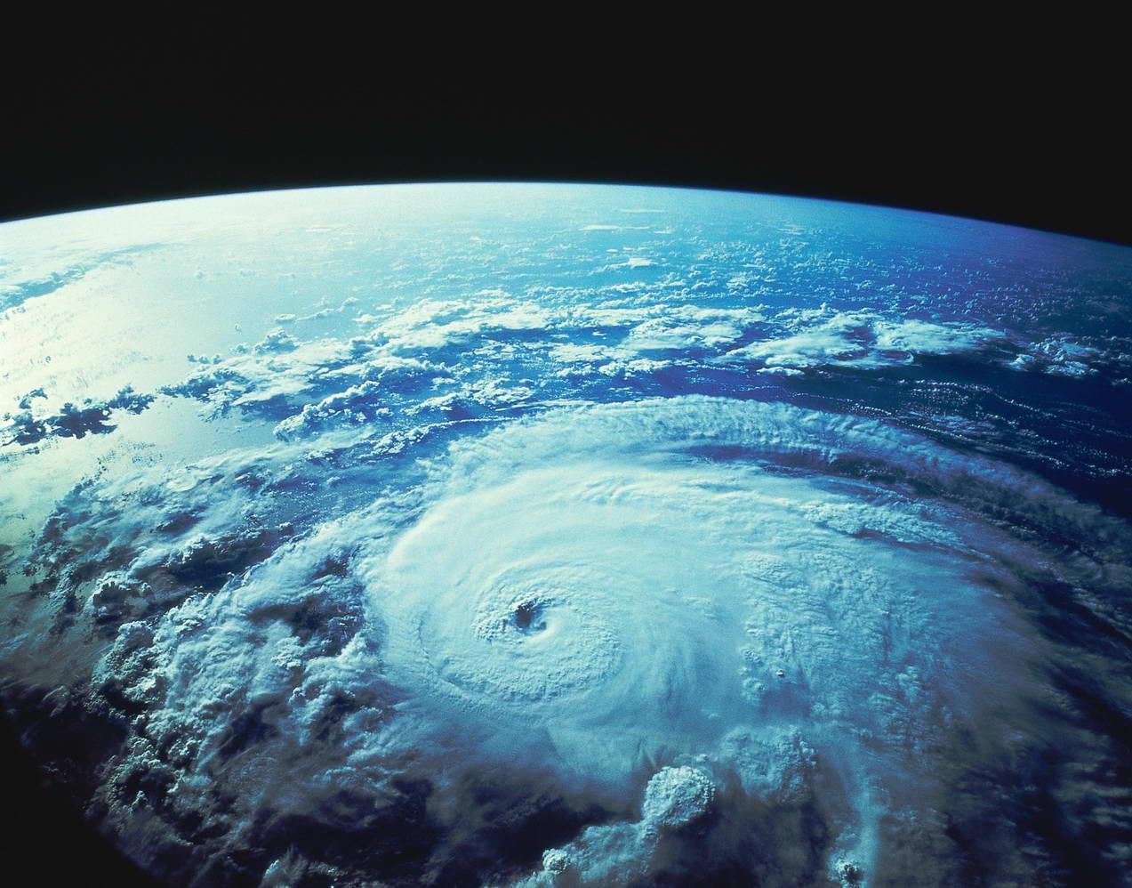 Круглая ли Земля? Space-157